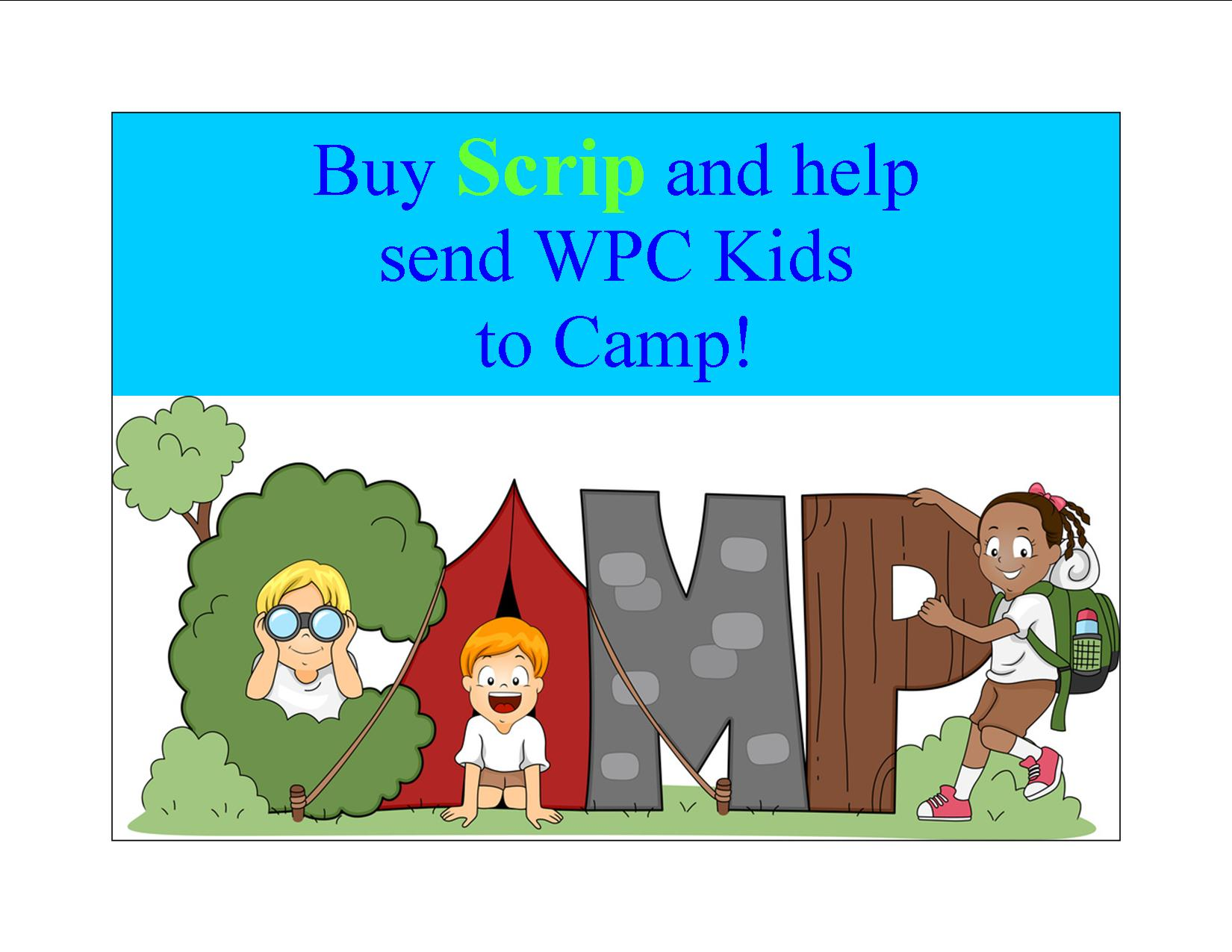 Copy of Copy of scrip camp full page.jpg