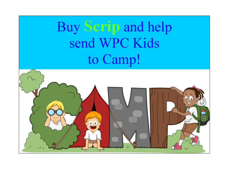 Copy of scrip camp full page.jpg