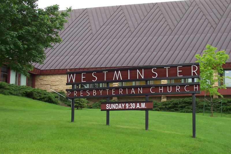 church-side-with-sign-size-800